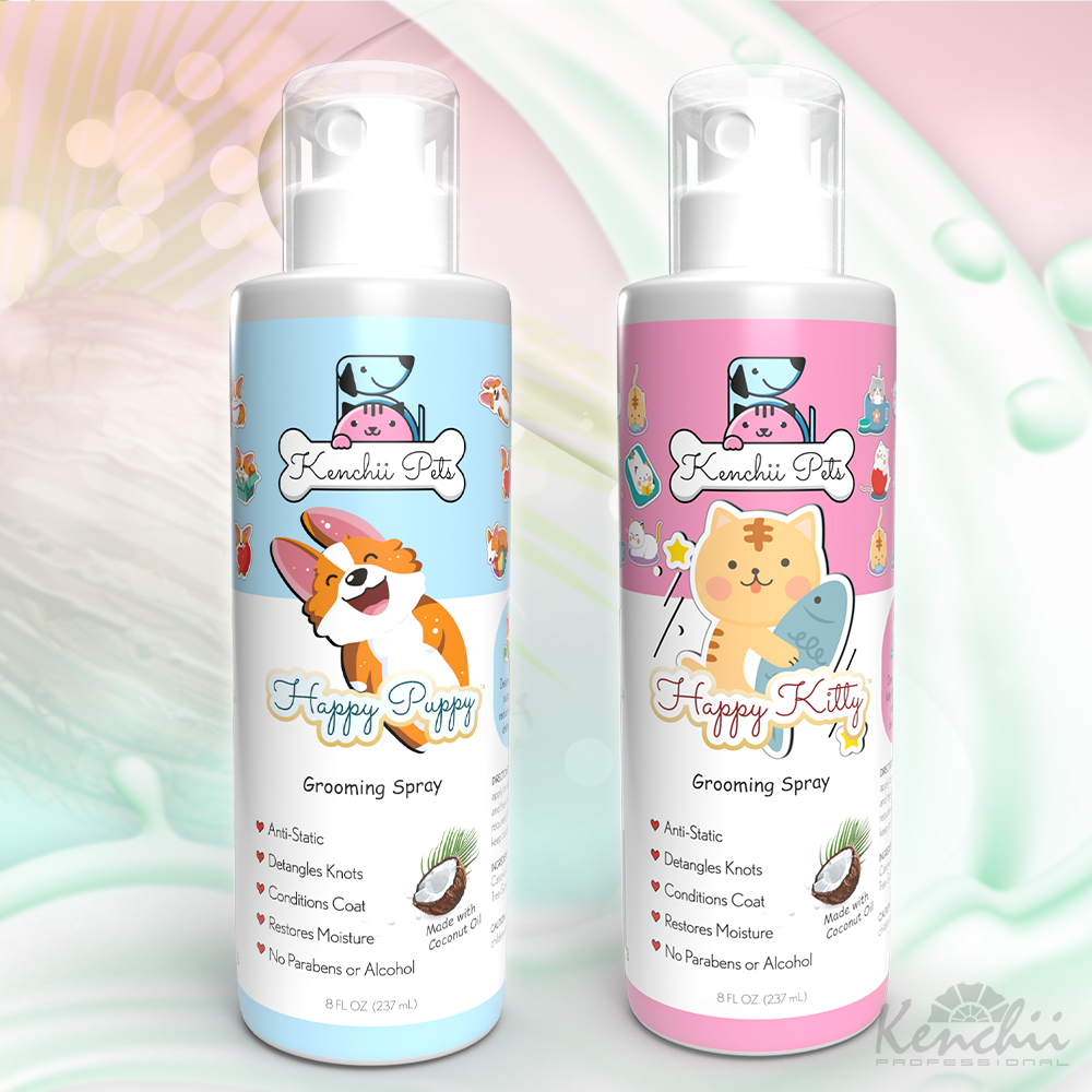grooming-spray-product-page-tile-kenchiipets-2up.jpg