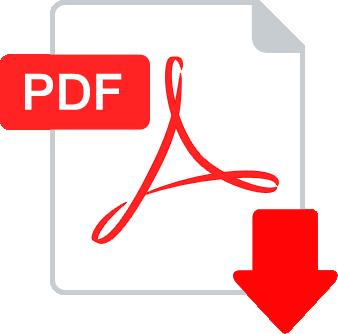 icon-pdf-download.png
