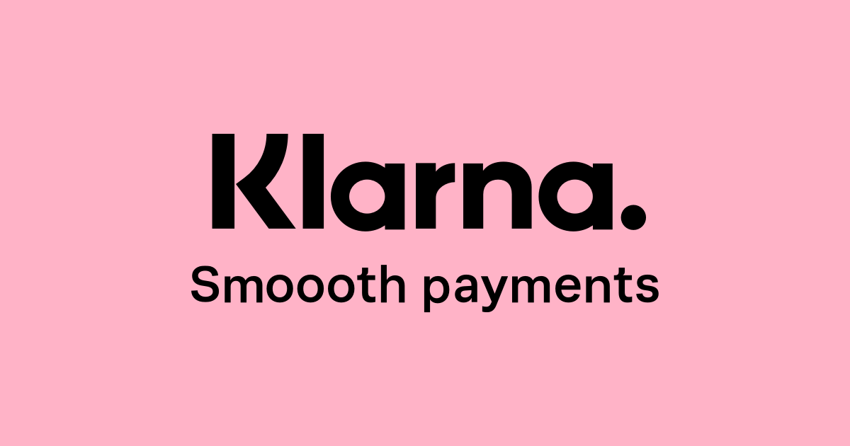 klarna-smoooth-payments-og.png
