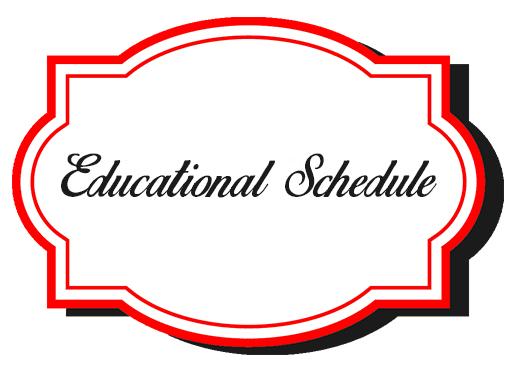 website-branding-kenchiicon-educational-schedule-2.jpg