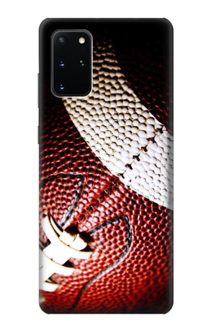 S0062 American Football Case For Samsung Galaxy S20 Plus, Galaxy S20+