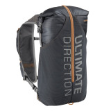 Graphite - Ultimate Direction Fastpack 15 Front