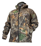 Pilot Point Mossy Oak Jacket