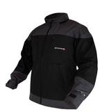 D300 Jacket