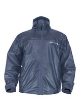 Navy Blue - Ultra-Pak Jacket
