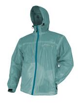 Seafoam - Ultra-Pak Jacket Wmns