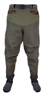 Point Guide II Stft Guide Pants