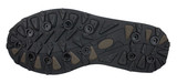 Tailwater II Cleat Sole Wading Shoe