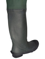 Oxbow Btft Hip Boots