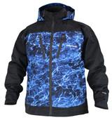 D300 Elements Jacket