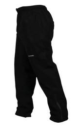 Hydrotek Rain Pants