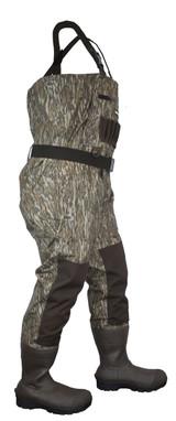 Mossy Oak® Bottomland® - Deadfall Btft Wader