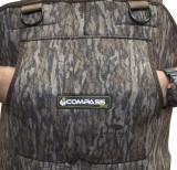 Mossy Oak® Bottomland® - Rogue II Btft Wader