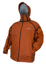Orange - Pilot Point™ Jacket
