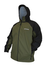 Black/Green - Pilot Point™ Jacket