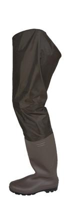 Windward Btft Hip Boots