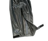Ultra Pak Rain Pants