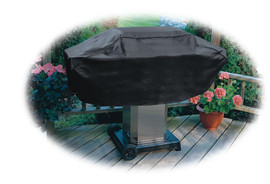 Grill Cover for MHP WNK