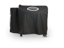 Louisiana Grills BBQ Cover - fits LG 900