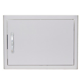 BLAZE 24 INCH SINGLE ACCESS DOOR – RIGHT HINGED (HORIZONTAL)