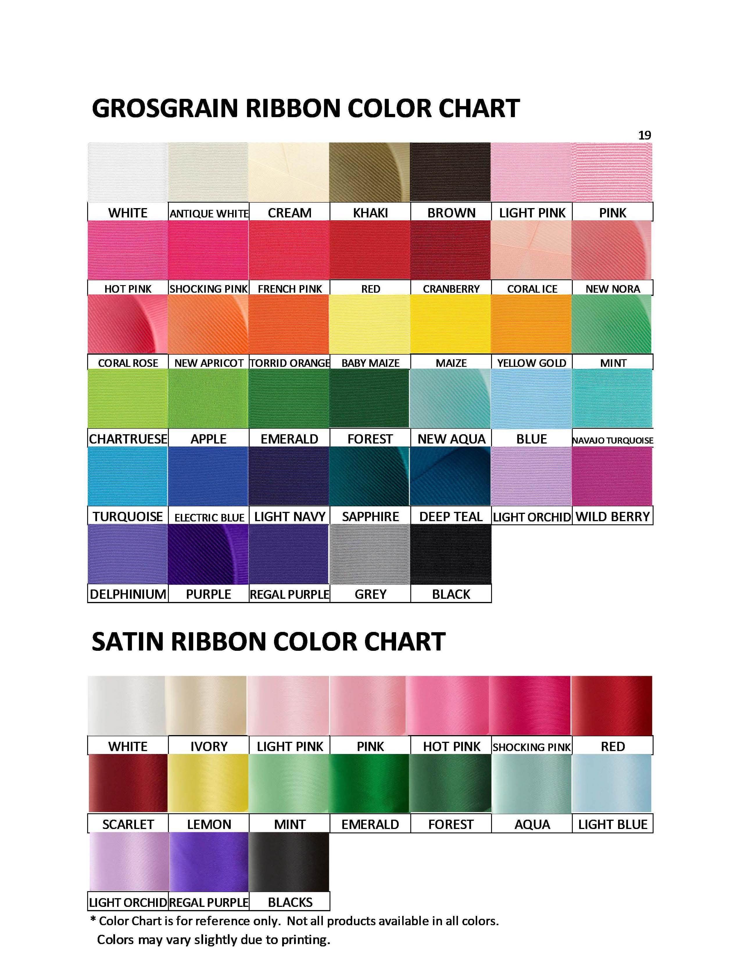 ribbon-color-charts-7-18-19-page-1.jpg