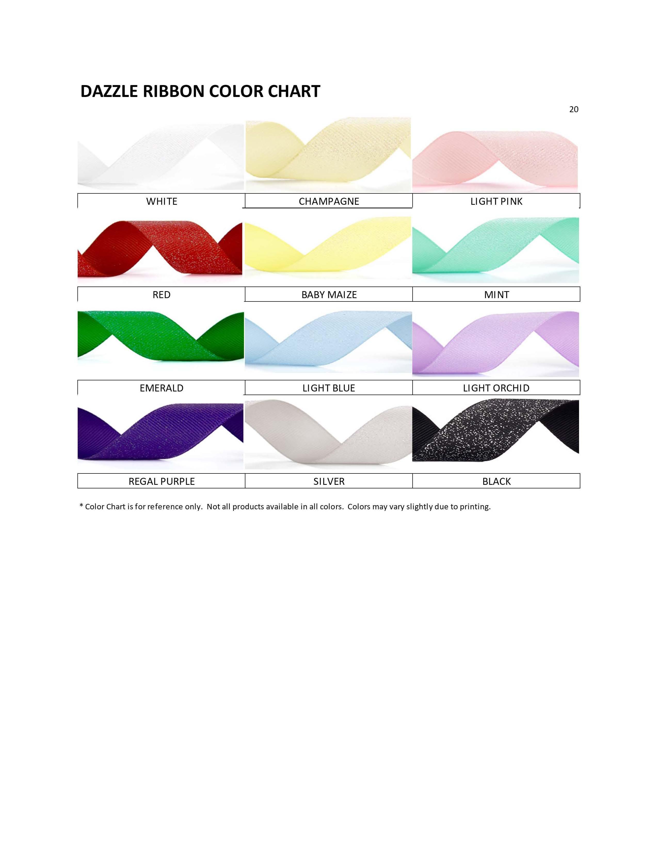 ribbon-color-charts-7-18-19-page-2.jpg