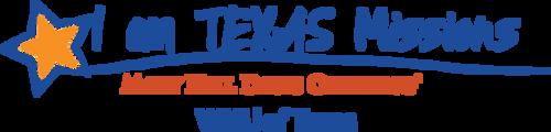 1 - Horizontal Theme Logo in English (2318 pixels wide x 507 pixels tall)