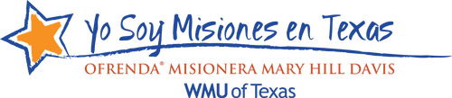 1 - Horizontal Theme Logo in Spanish (2318 pixels wide x 507 pixels tall)
