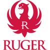 Ruger Magazine Ruger-57 20rd Valu Pk