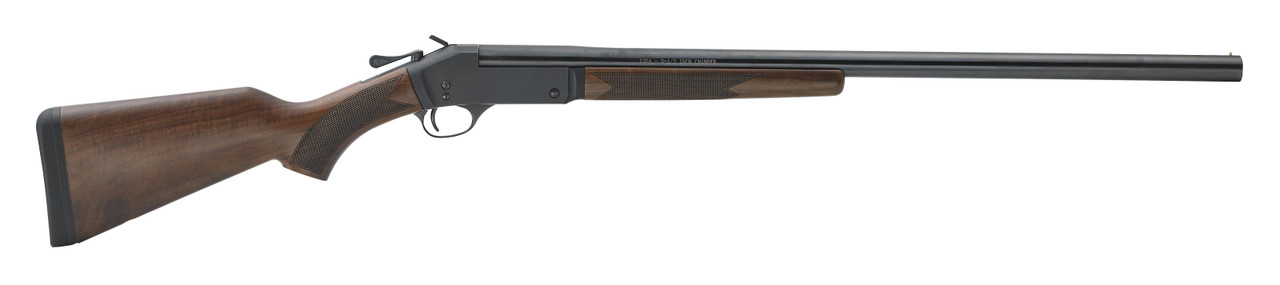 Henry Repeating Arms Singleshot Youth 20/26 Bl/wd