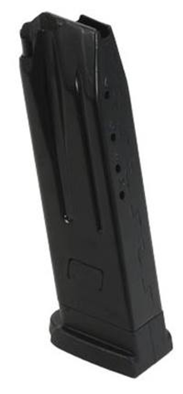 Heckler and Koch (HK USA) Magazine Vp9 / P30 9mm 10rd