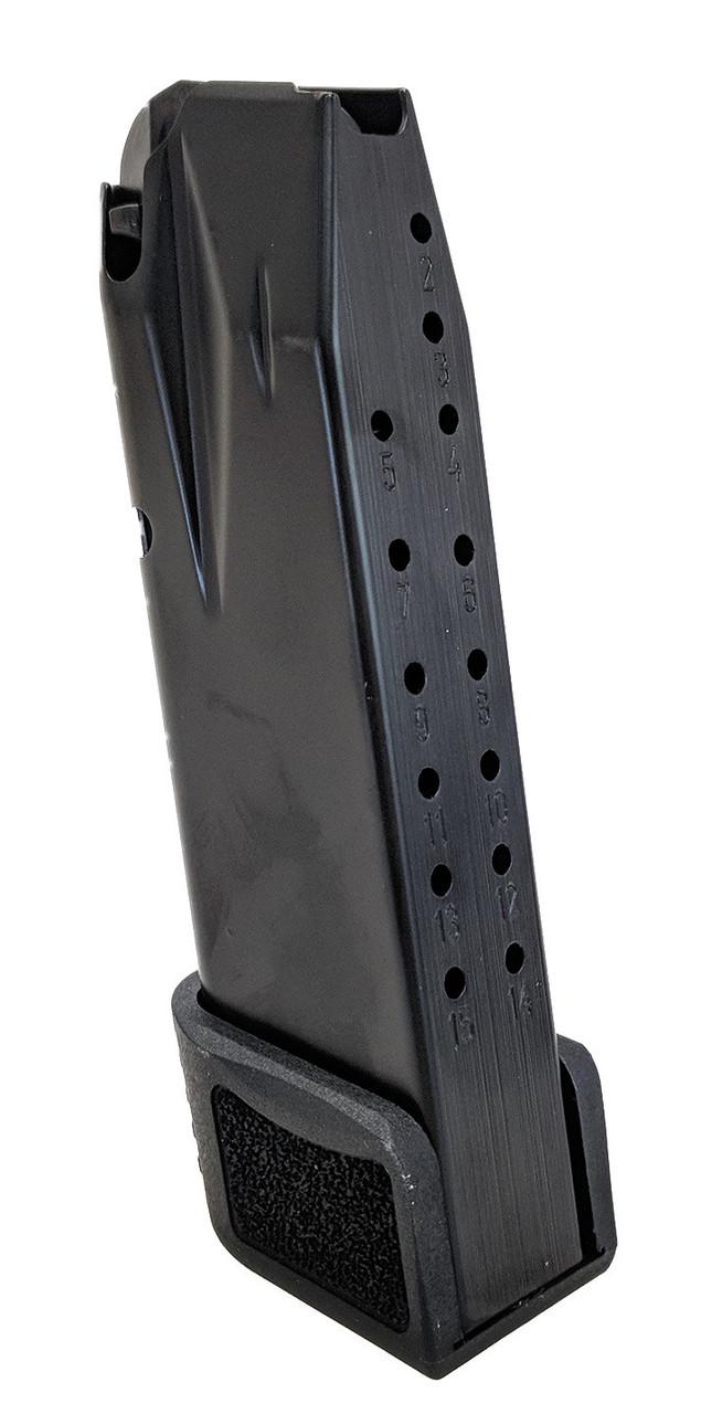 CANIK Magazine Tp9 Elite Sc 15rd 9mm