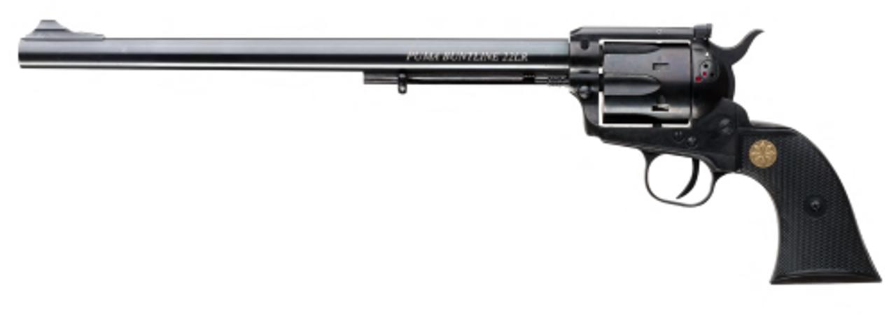 Chiappa Firearms 1873-22 Buntline 22l/22m 12bl