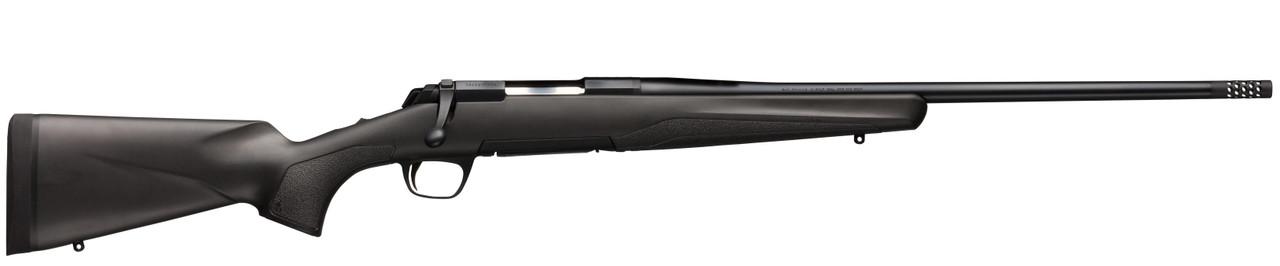 Browning X-bolt Micro Cmpst 6.5cr 20