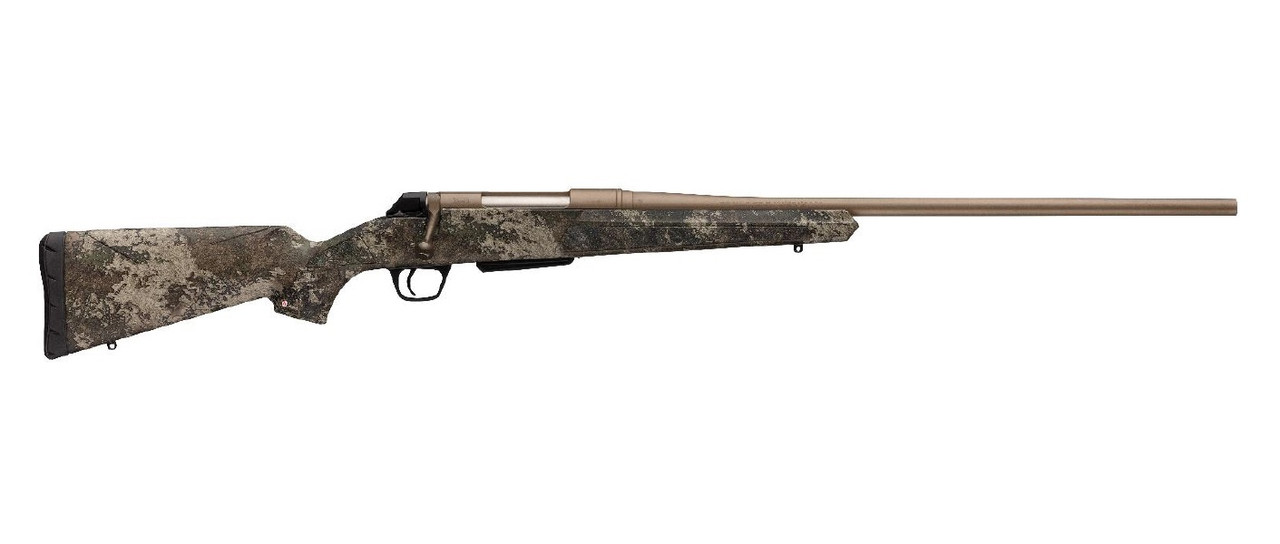 Winchester Xpr Hntr Strata 300wsm 24
