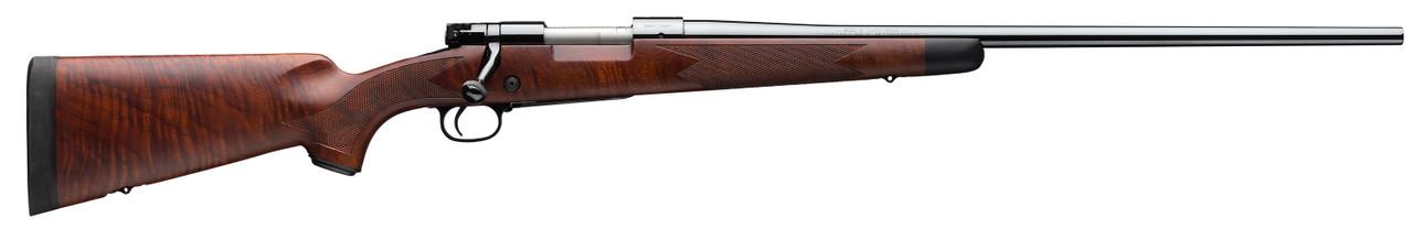 Winchester M70 Super Grd 308win Bl/wd 22