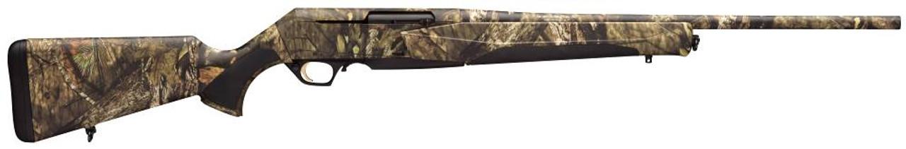 Browning Bar Mkiii 7mm08 Bl/mobuc 22