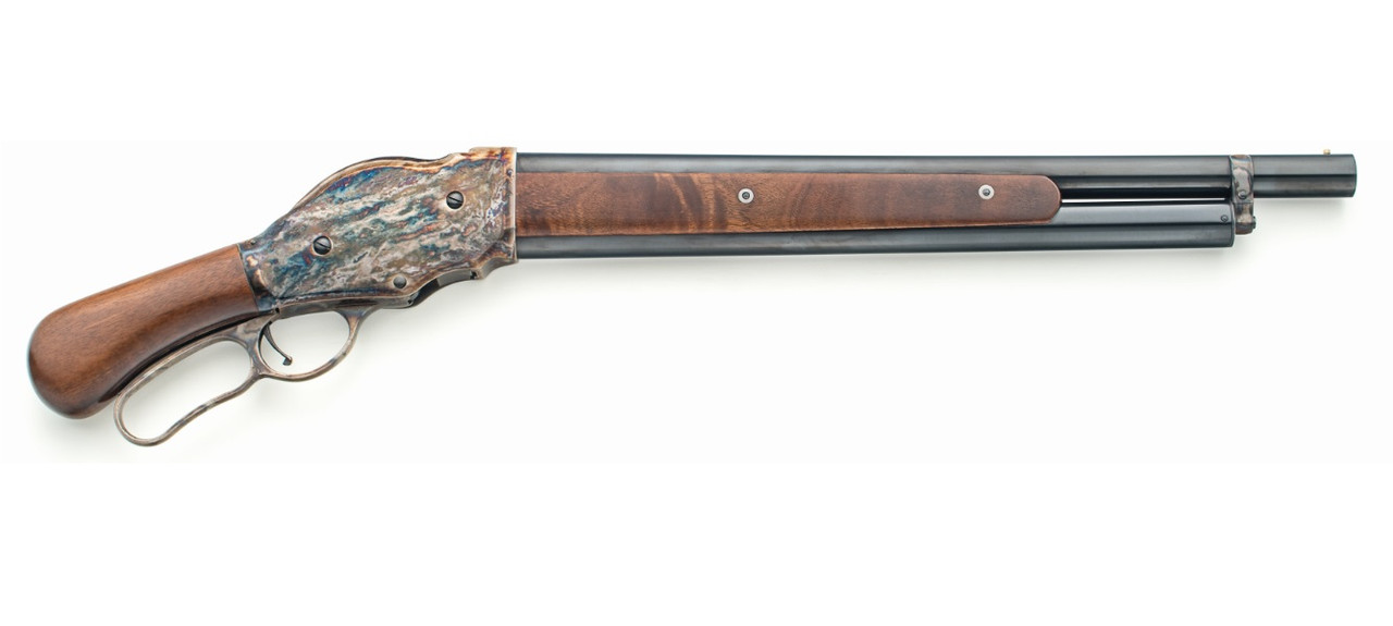 Chiappa Firearms 1887 Maresleg 12ga 18.5 Bl/wd