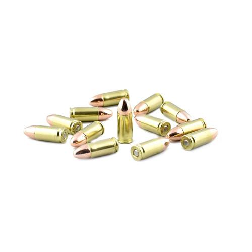 9mm ammunition , 9mm , bulk 9mm ammo , range ammo , 9mm bulk ammunition