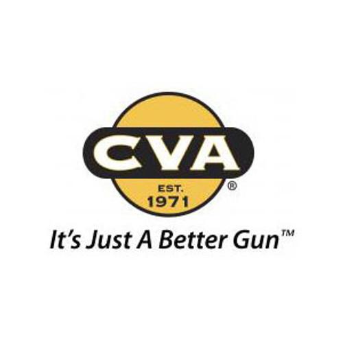 CVA Scout Cpt 6.5cr Bk/syn 20