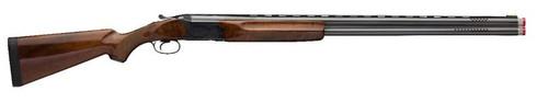 Winchester Model 101 Sporting 12/30 2.75