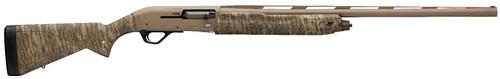Winchester Sx4 Hyb Hntr 20/26 Mobl 3