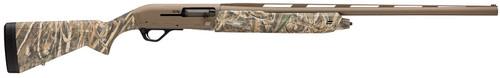 Winchester Sx4 Hyb Hntr 20/26 Max5 3