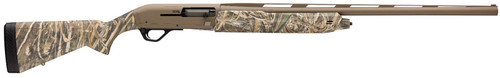 Winchester Sx4 Hyb Hntr 20/28 Max5 3