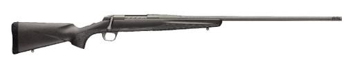 Browning Xbolt Pro 300wsm Tungsten 23