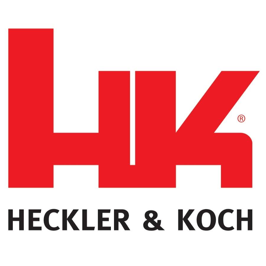 Heckler and Koch (HK USA)
