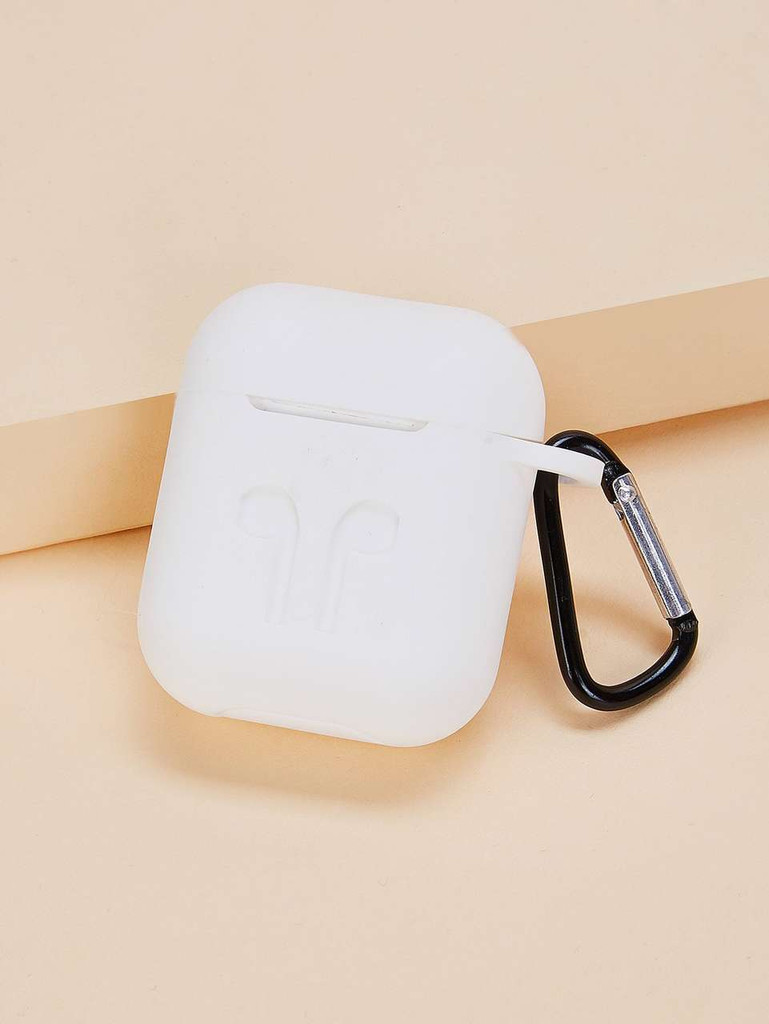 Earphone Protective Case