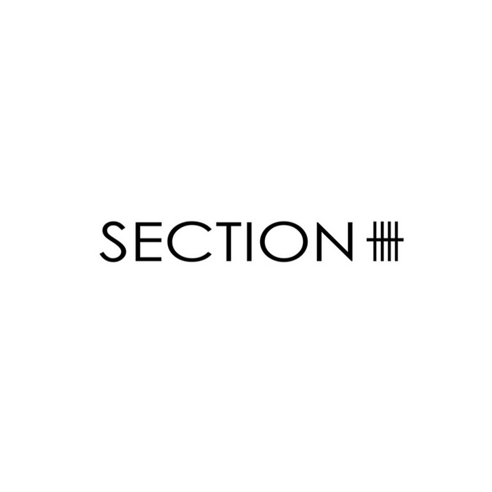 Section Clo
