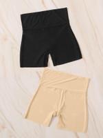 Shapewear Panty Set 2pack