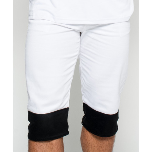 Uwi Twins Men's Shorts